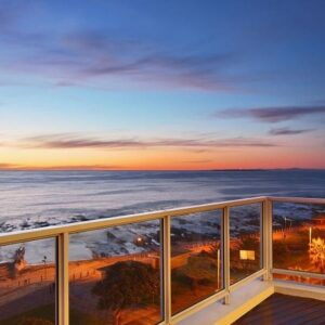 Cape Town Airport Transfers to Fresnaye, Kenilworth, Durbanville
