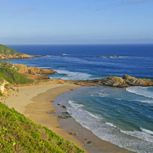 Cape Town Airport Transfers to Clifton, Camps Bay, Constantia, Bakoven, Bergvliet.