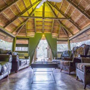 4-Day Sabi Sands Safari
